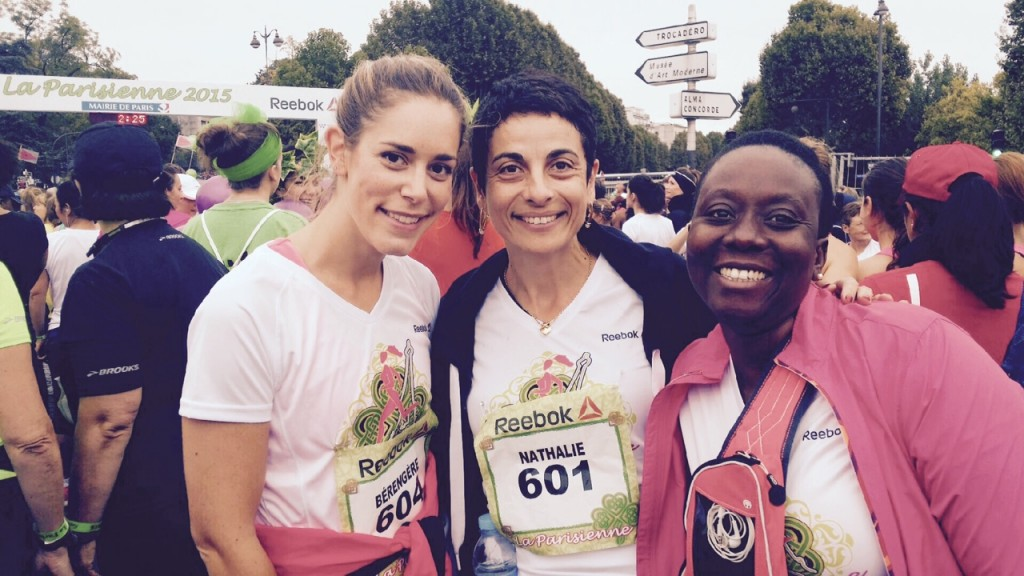 laparisienne-coursefeminine-6kms-paris